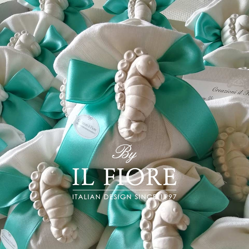 Bomboniera classica Mar Ionio thumb cover