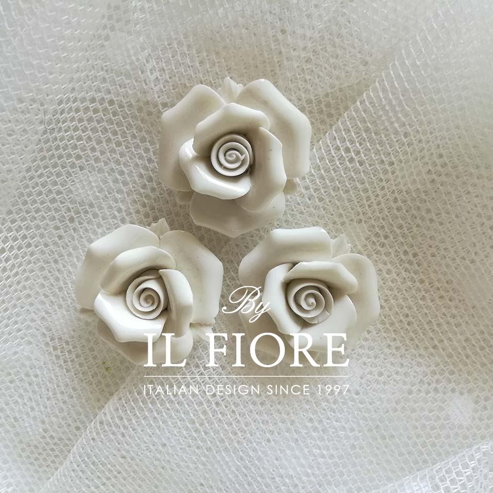 Bomboniera Ceramica Apolline 010