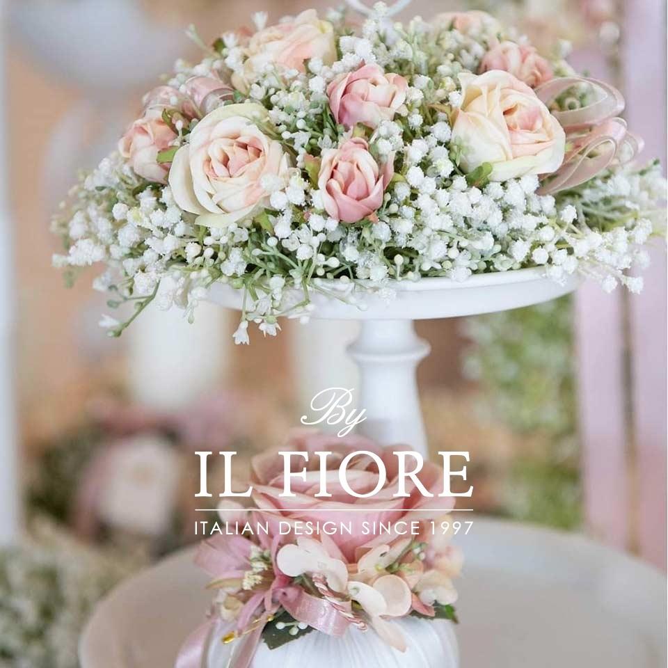 Un matrimonio speciale cover