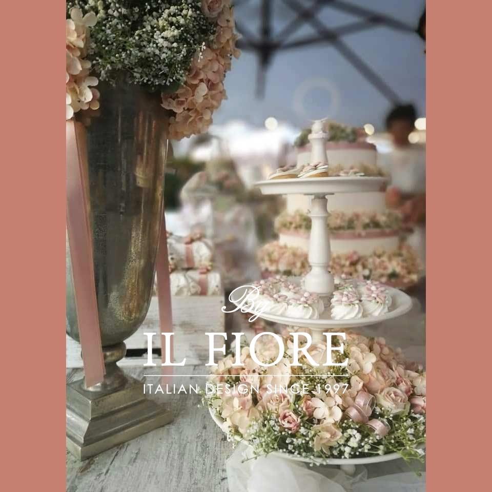 Un matrimonio speciale 01380
