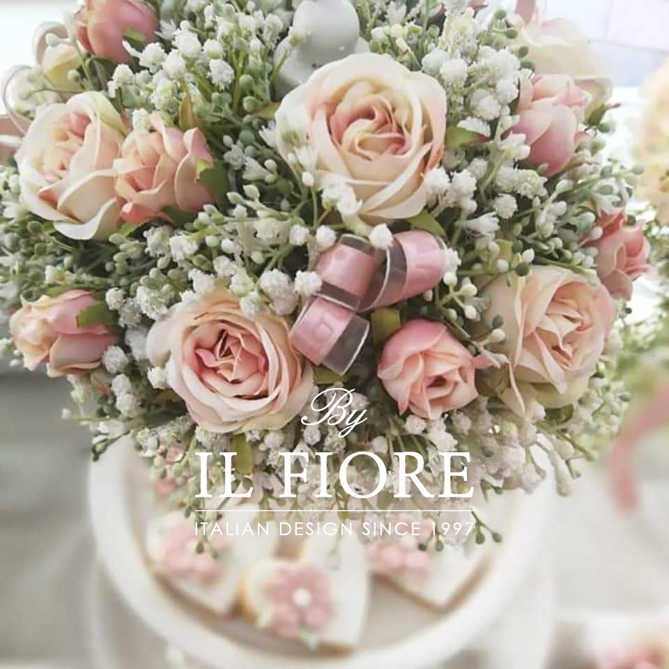 Un matrimonio speciale 01410