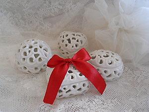 Bomboniera laurea cresima scatola in porcellana cod.  42S 43S 44S 45S