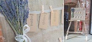 Lavender-and-hemp-table-plan(pp_w771_h353)