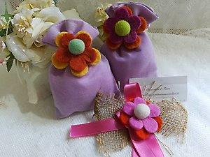 sacchetti-con-fiori-in-lana