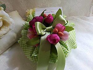 sacchetto-bon-bon-con-fiori