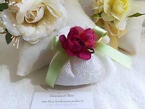 sacchetto-con-fiori