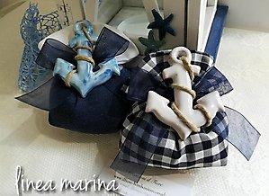 bomboniere-con-ancora-ceramica- con 76M -76M1