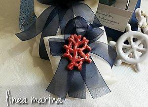 sacchetto-con-corallo-ceramica-porcellana cod. 82M