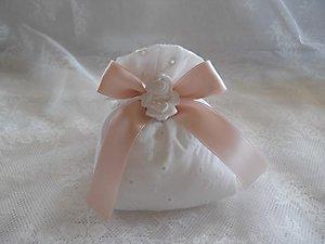 mod. 131C sacchetto san gallo con gessetto x info cliccare su foto