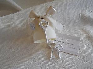 Segnaposto Matrimonio Country Chic : Partecipazioni tableau segnaposti menù e messalini il fiore