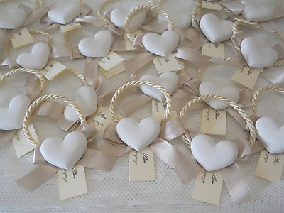 Partecipazioni tableau segnaposti men e messalini il fiore - Idee originali per segnaposto matrimonio ...