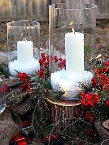 centrotavola-natalizio-candele-eleganti-e-chic
