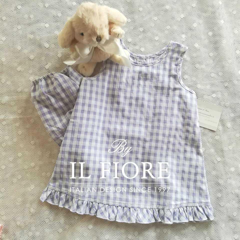 Abiti  Abiti Vestito bebè Marlène € 14,00
